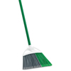 Clean and Green: Libman - Precision® Angle Broom