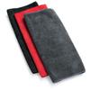 Libman Microfiber Cloths LIB 580