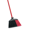 Libman Indoor/Outdoor Angle Broom LIB 00904