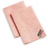 Libman Wonderfiber™ Cloths LIB 2004