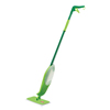 Microfiber Wipes and Microfiber Mops: Libman - Freedom Spray Mops