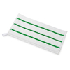 Libman Microfiber Pad Refills LIB 4001
