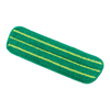 Libman Microfiber Pad Refills LIB 4003