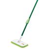 Libman Freedom Dry Dust Mops LIB 4005