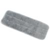 Libman Microfiber All-Purpose Cleaning Pad LIB 1013