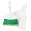 brooms and dusters: Libman - Dust Pan with Whisk Broom Sets
