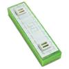 Libman Scrubster™ Mop Refill LIB 3105