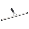 """cleaning chemicals, brushes, hand wipers, sponges, squeegees: Libman - 18"""" Premium Clamp Squeegee"""
