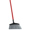 Clean and Green: Libman - Rough Surface Angle Broom 14""