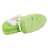 cleaning chemicals, brushes, hand wipers, sponges, squeegees: Libman - Gentle Touch Foaming Dish Wand Refills