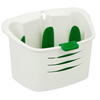 Janitorial Carts, Trucks, and Utility Carts: Libman - Sink Caddy