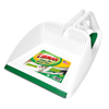 "brooms and dusters: Libman - 10"" Housekeeper Step-On Dust Pan"