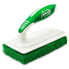cleaning chemicals, brushes, hand wipers, sponges, squeegees: Libman - Tub & Tile Scrub