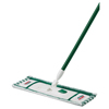 Mops & Buckets: Libman - All-Purpose Microfiber Flat Mops