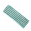 Mops & Buckets: Libman - All-Purpose Microfiber Flat Mop Refills