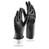 Libman Industrial Reusable Gloves LIB 1244