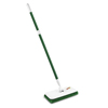 Libman Wall/Floor Scrubber with Extendable Handle LIB1259