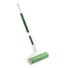 Libman Lint Roller with Handle LIB 1279