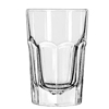 Libbey Gibraltar® Hi-Ball Glasses LIB 15236