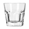Libbey Gibraltar® Rocks Glasses LIB 15241