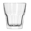 Libbey Gibraltar® Rocks Glasses LIB 15249