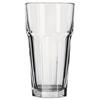 Libbey Gibraltar® Glass Tumblers LIB 15253