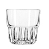 Libbey Everest Rocks Glasses LIB 15434