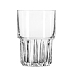 Libbey Everest Beverage Glasses LIB 15436