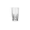 Libbey Winchester Glasses LIB 15459