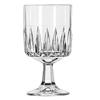 Libbey Winchester Glasses LIB 15465