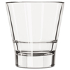 Libbey Endeavor® Rocks Glasses LIB 15712