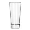Libbey lan Glass Tumblers LIB 15814