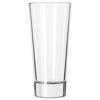 Libbey lan Glass Tumblers LIB 15816