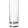 Libbey Super Sham Beverage Glasses LIB 1661SR