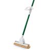 Libman Wood Floor Sponge Mop LIB 2026