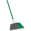 Clean and Green: Libman - Extra Large Precision Angle Broom