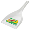 "brooms and dusters: Libman - 10"" Dust Pan"