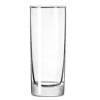 Libbey Lexington Hi-Ball Glasses LIB 2310