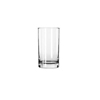 Libbey Lexington Glass Tumblers LIB 2325