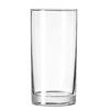 Libbey Lexington Glasses LIB 2369