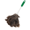 brooms and dusters: Libman - Big Feather Duster