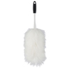 brooms and dusters: Libman - Lambswool Dusters