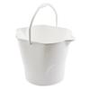 Libman 12 Quart All Purpose Utility Bucket LIB 256