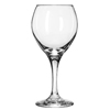 Libbey Perception Glasses LIB 3014