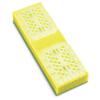 Libman Microfiber Gator® Mop Refills LIB 3025