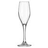 Libbey Perception Glass Stemware LIB 3096