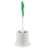Clean and Green: Libman - Bowl Brushes & Caddies