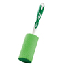 cleaning chemicals, brushes, hand wipers, sponges, squeegees: Libman - Glass & Dish Sponges