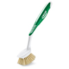 kitchen brush and grill scrub: Libman - Tampico Kitchen Brush