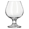 Libbey Embassy® Brandy Glasses LIB 3704
